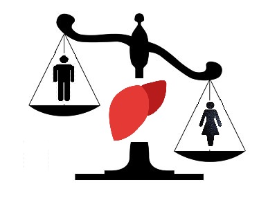 Does Liver Disease Treat Male & Female Equally?