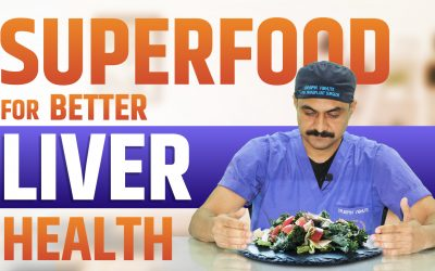 World Liver Day | लिवर स्वस्थ रखने के लिए यह खाइये | SUPERFOOD Good For Your Liver